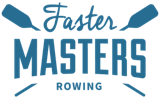 Faster-Masters-Logo